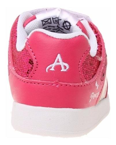 zapatillas disney princesas addnice  luces 2017 mundo manias