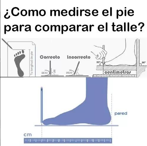 Ruta Zapatillas Dmt Ciclismo en 500 R6 5 00 Libre Mercado qrERnrf4 82d7cd1d8b750