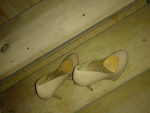 zapatillas dovana