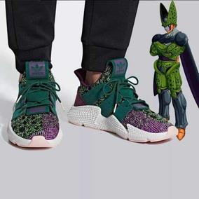 Zapatillas Dragon Ball