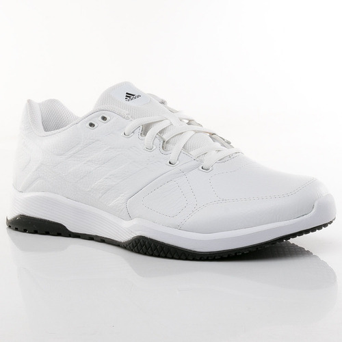 zapatillas duramo 8 leather adidas
