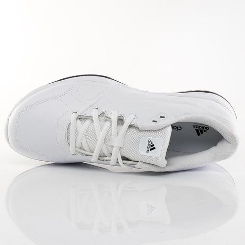 zapatillas duramo 8 leather adidas team sport tienda oficial