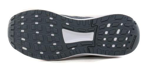 zapatillas duramo 9 adidas