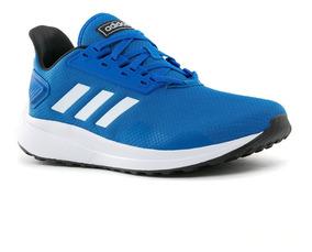 Zapatillas Adidas Con Los Botones Zapatillas en Mercado