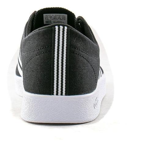 zapatillas easy vulc 2.0 adidas