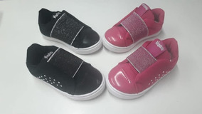 7c42f5780 Zapatillas Con Luces Para Ni Os En Tucuman en Mercado Libre Argentina