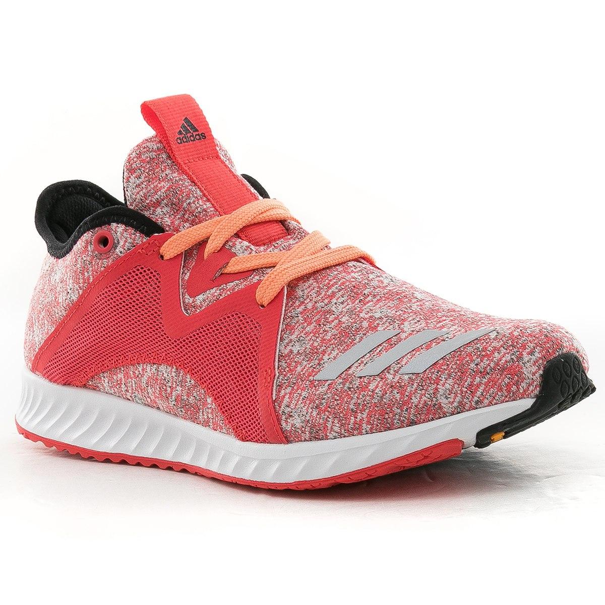 outlet store 0df58 b58df zapatillas edge lux 2.0 rojo adidas. Cargando zoom.