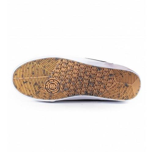 zapatillas element stg black breen hombre mfcttest