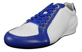 Libre Zapatos Armani De Hombre 1jtfk3cl México En Mercado CQtdsrh