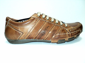 a995080792 Zapatillas Franco Pasotti Hombre - Zapatillas en Mercado Libre Argentina