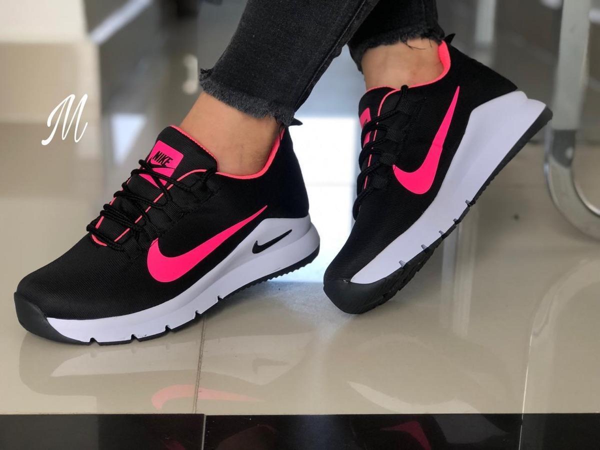 abfeab70fc775 Zapatillas En Línea  Nike Air Max Dama Envio Gratis - U S 66