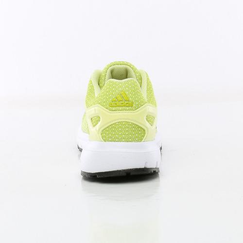 zapatillas energy cloud adidas