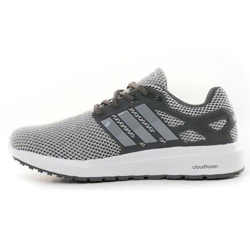 zapatillas energy cloud m adidas