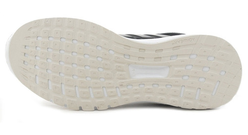 zapatillas energy cloud v adidas
