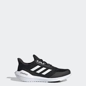 Zapatillas Eq21 Run Negro adidas