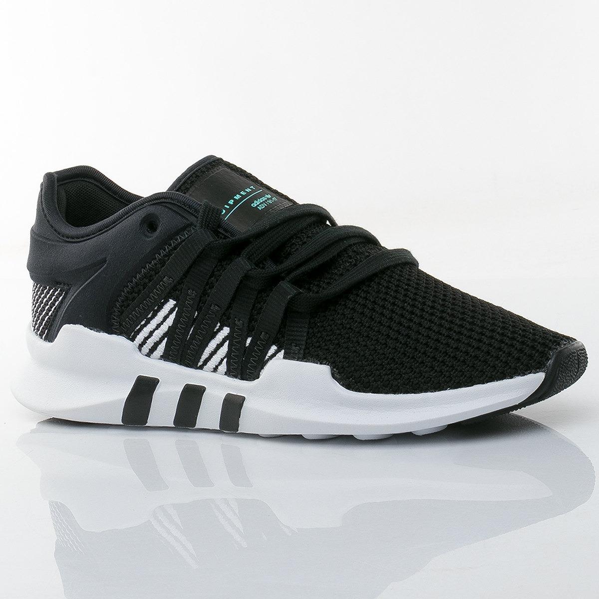 adidas zapatillas eqt