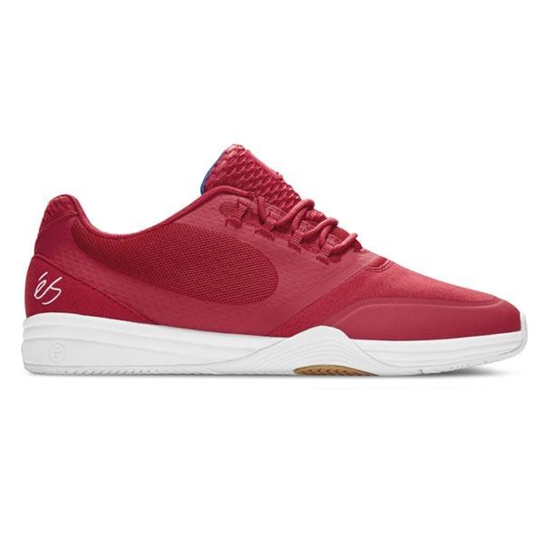 Zapatillas Es Sesla Red - $ 2.798,00 en Mercado Libre