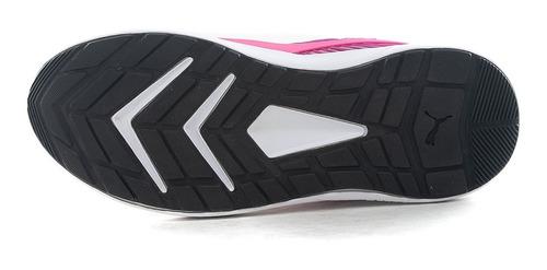 zapatillas escaper pro adp puma puma tienda oficial