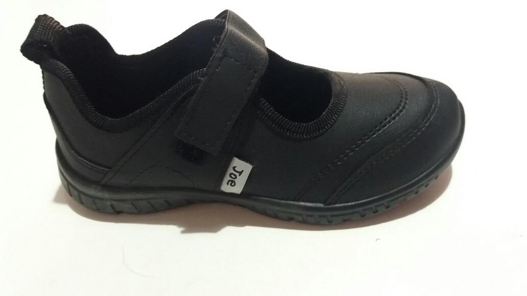 575675f68 zapatillas escolares. Cargando zoom.
