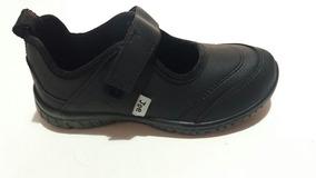 39b46dbd7 Zapatillas Joe Hopi - Ropa y Accesorios en Mercado Libre Argentina