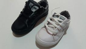 625cf439 Zapatillas Joe Hopi - Ropa y Accesorios en Mercado Libre Argentina