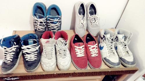 zapatillas estilosas y baratass!