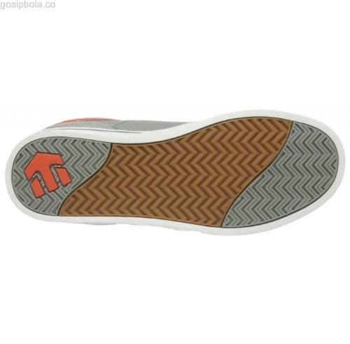 zapatillas etnies brake2.0