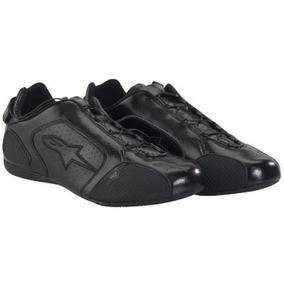 Zapatillas Alpinestars 1 Sports F Shoes PkXiZu
