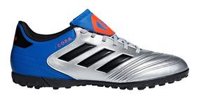 Zapatillas F5 adidas Copa Tango Db2455