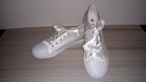 zapatillas fashion 2017
