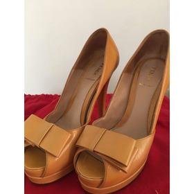 Zapatillas Fendi
