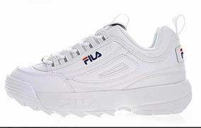 2348a08e Zapatillas Blancas Para Cheerleaders Mujer 34 - Zapatillas de Mujer en Mercado  Libre Chile
