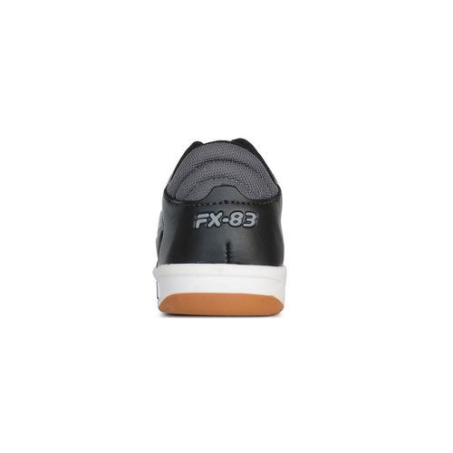 Zapatillas Fila Fx 83 Niño -   1.259 2851d396ffe