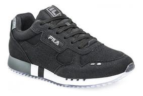 zapatos de separación 16d8e 5f3a0 Zapatillas Fila Hombre Classic 92 11u305x-972 Cne
