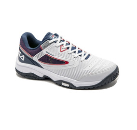Zapatillas Fila Hombre - Tenis, Entrenamiento - Envíos Gratis Sport Evolved