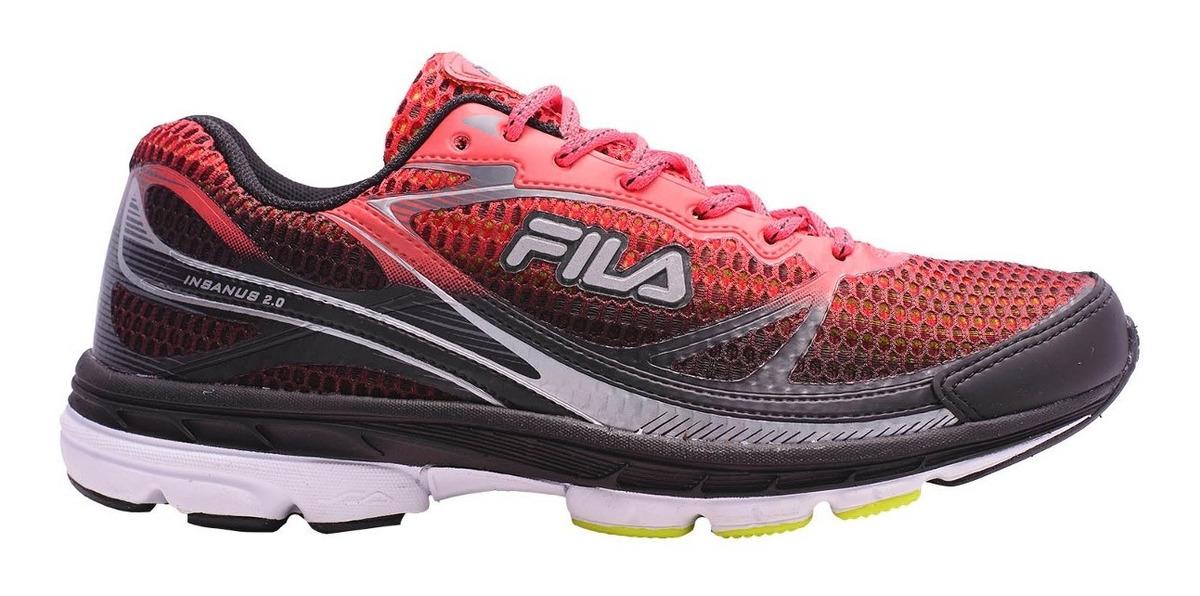 fe1a49f4b3d5 Zapatillas Fila Insanus 2.0-11j521x-2812- Open Sports