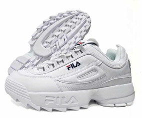 Neuquen Precio Talle 35 Zapatillas Mujer Fila Urbano 5 qUzMVGSp