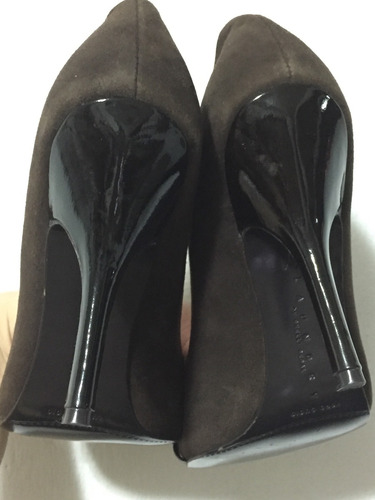zapatillas finas laundry by shelli segal