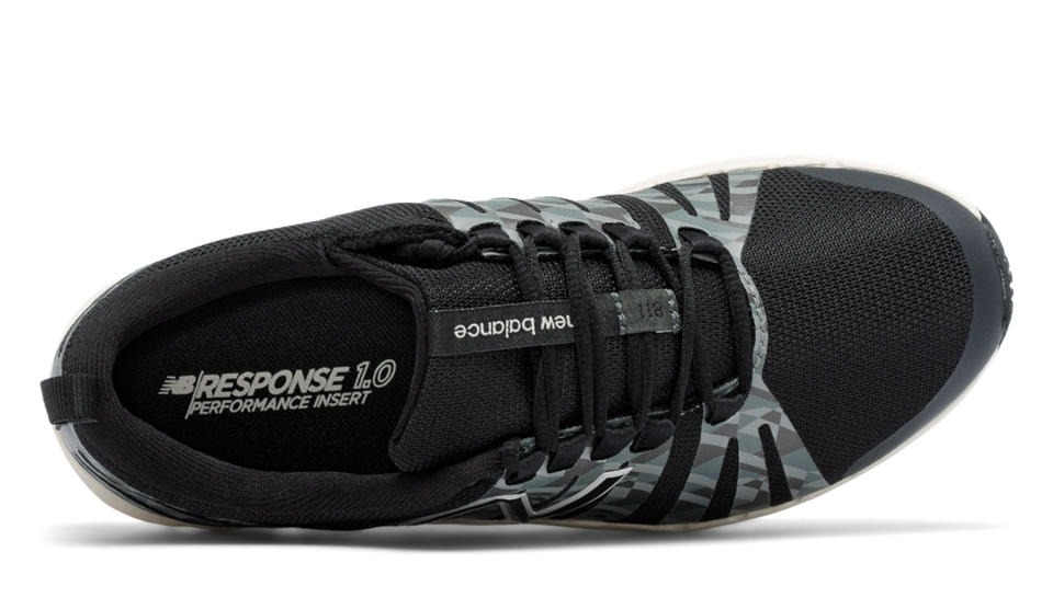 zapatillas new balance wx811