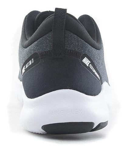 zapatillas flex experience rn 8 nike sport 78 tienda oficial