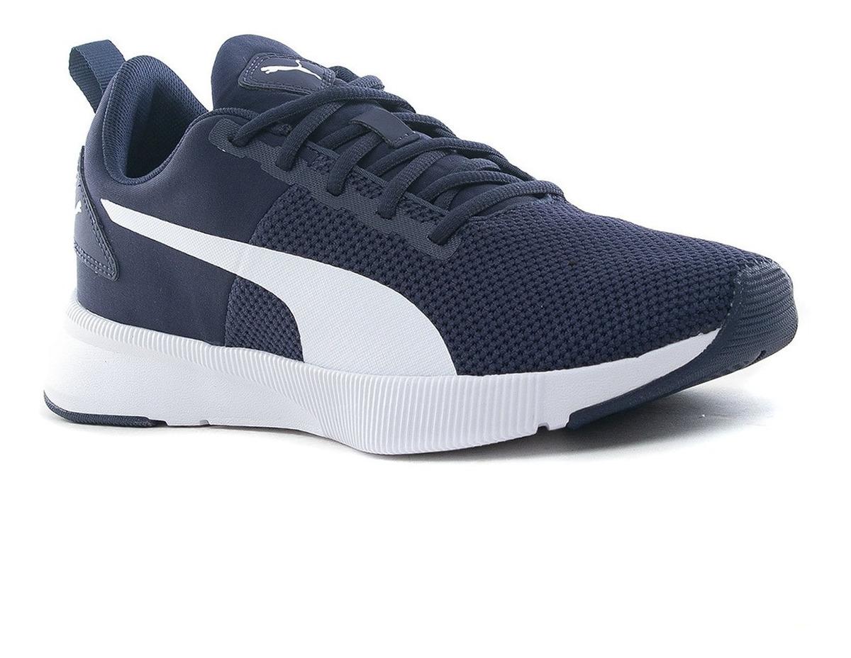 sports shoes b4cd5 1b422 Zapatillas Flyer Runner Adp Puma Sport 78 Tienda Oficial