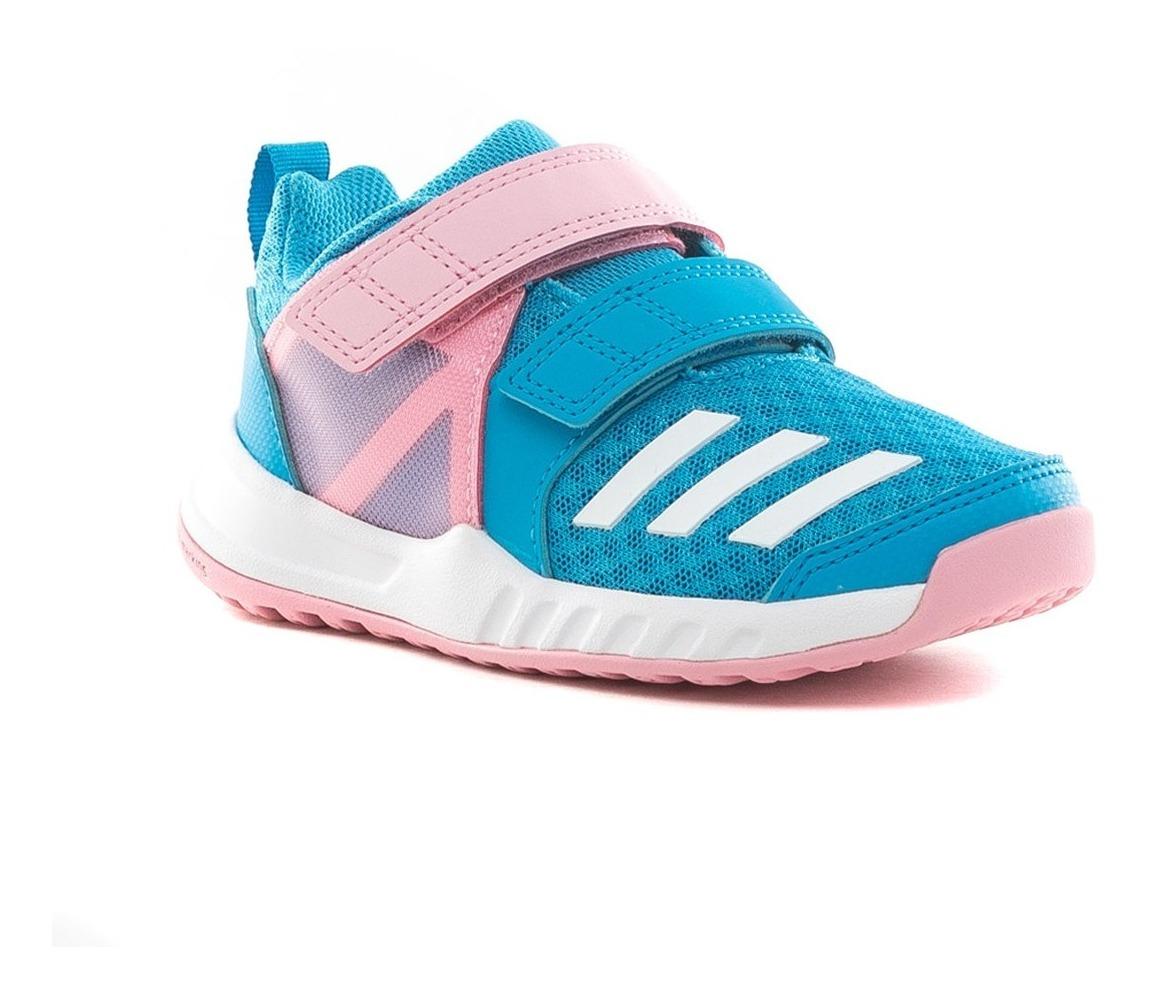 Adidas Zapatilla Fortagym Fortagym Adidas Zapatilla Fortagym