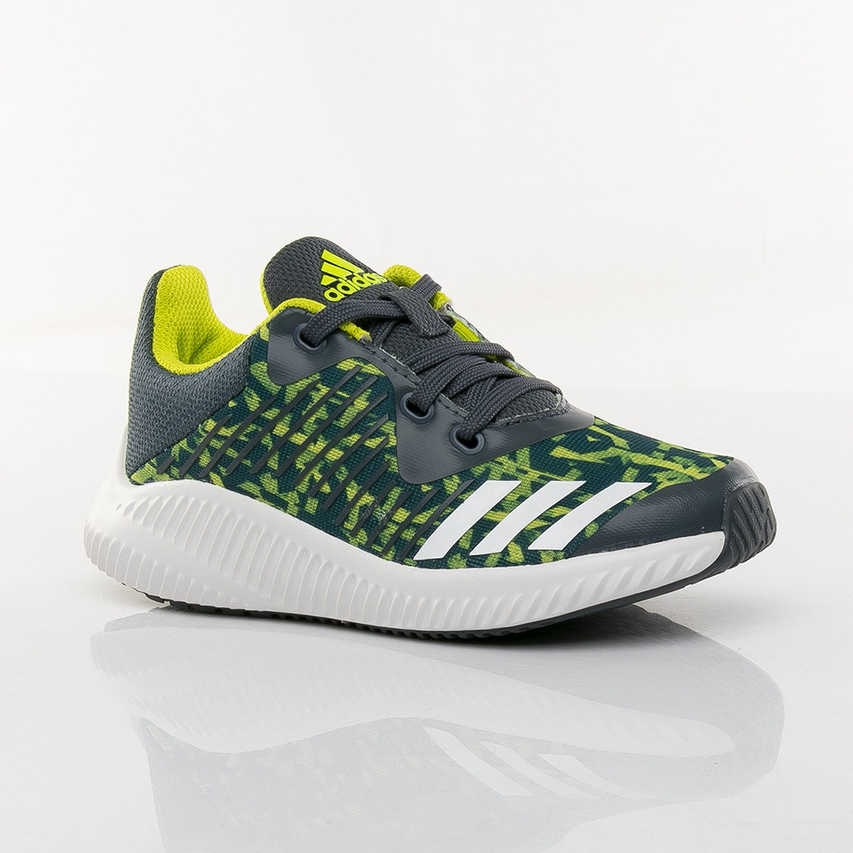 Adidas Zapatilla FortaRun IvQ9uGHT