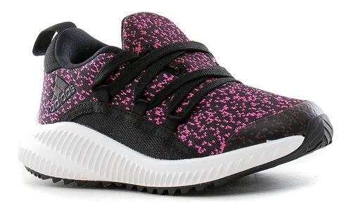 zapatillas fortarun x k adidas sport 78 tienda oficial