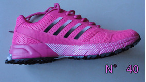Zapatillas Deportivas Baratas Mujer Ropa y Accesorios en
