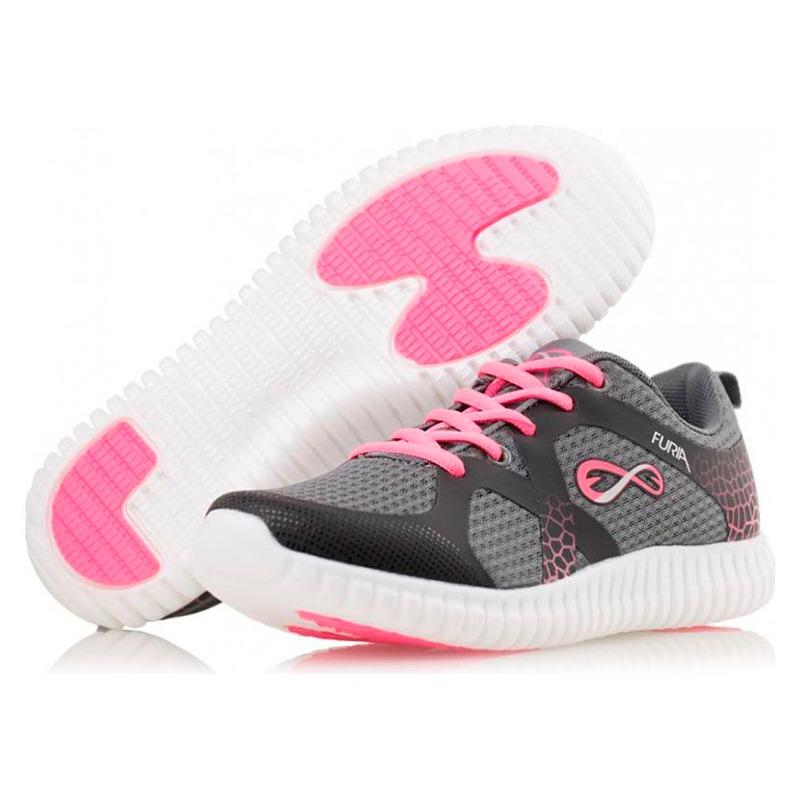 Deportiva Running Sport Furia Mujer En 990 Zapatillas N16959w16 OkXuiPZ