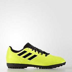 New Adidas Tf Ii Conquisto 100Original Zapatillas Futbol VqSpzMU