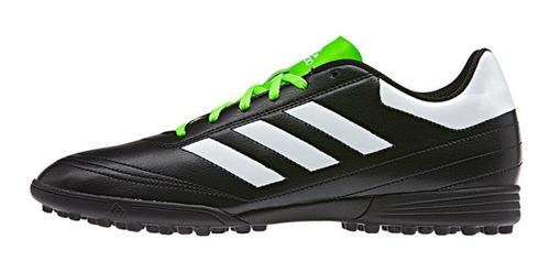 zapatillas futbol adidas goletto 6 grass sintetico oferta