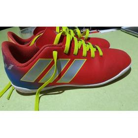 Zapatillas Futbol adidas Nemeziz