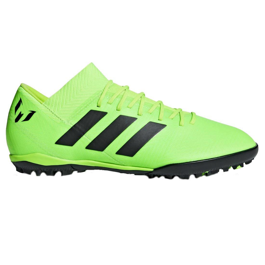 Zapatillas Futbol adidas Nemeziz Messi Tango 18.3 Tf 2018 - S  319 ... 154d99cfe3b83